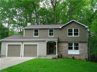 Home for sale: Munroe Falls, OH 44262