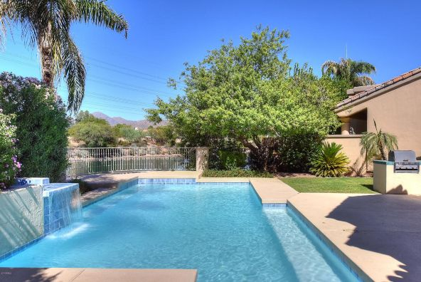 10086 E. Cochise Dr., Scottsdale, AZ 85258 Photo 29