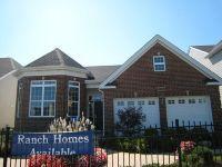 Home for sale: 3839 Valhalla Dr., Elgin, IL 60124