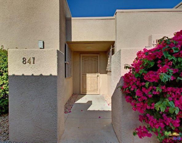 841 E. Arenas Rd., Palm Springs, CA 92262 Photo 5