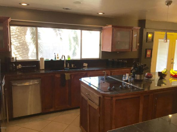 701 S. Sarnoff, Tucson, AZ 85710 Photo 7