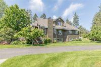 Home for sale: 2006 S. Overbluff Estates Ln., Spokane, WA 99203