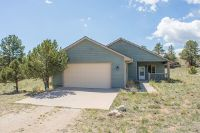 Home for sale: 15186 Heywood Ln., Nathrop, CO 81236