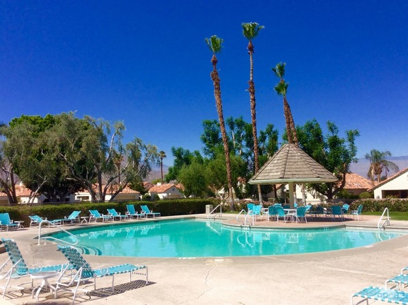 43695 Calle las Brisas West, Palm Desert, CA 92211 Photo 55