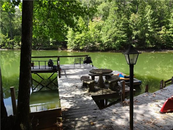 633 Lost Creek Trail, Alexander City, AL 35010 Photo 24