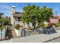 Home for sale: 5969 E. The Toledo, Long Beach, CA 90803