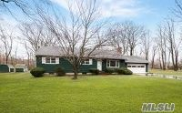 Home for sale: 250 N. Country Rd., Port Jefferson Station, NY 11776