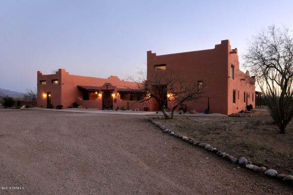4235 W. Calle Uno, Green Valley, AZ 85622 Photo 2