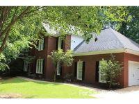 Home for sale: 1405 Grist Mill Dr., Phenix City, AL 36867