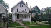 Home for sale: 144 E. Tompkins St., Columbus, OH 43202