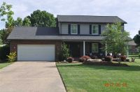 Home for sale: 340 E. Sleigh Bell Dr., Santa Claus, IN 47579