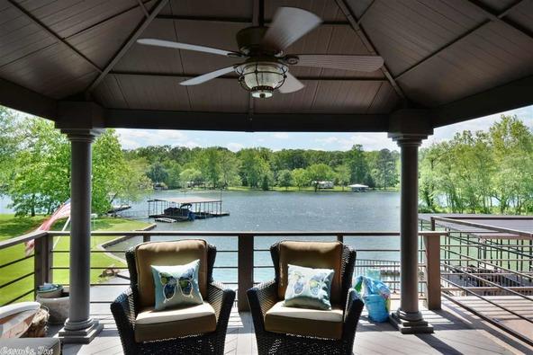 101 Live Oak Terrace Terrace, Hot Springs, AR 71913 Photo 11