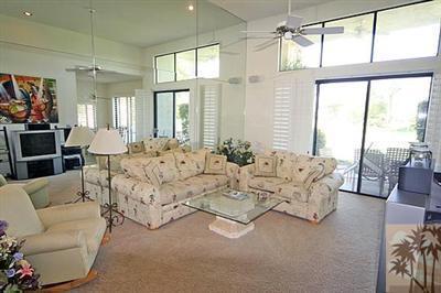 54129 Oak Hill, La Quinta, CA 92253 Photo 3