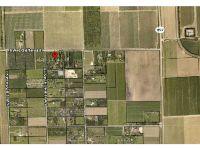 Home for sale: 18300 S.W. 136th St., Miami, FL 33196
