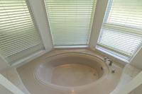 Home for sale: 12164 Quercus Ln., Wellington, FL 33414
