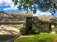 Home for sale: 2321 S.E. Highland View Cir., Grand Rapids, MI 49546
