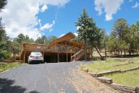 Home for sale: 221 Jack Little Dr., Ruidoso, NM 88345