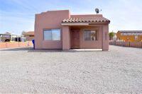 Home for sale: 10353 S. Winter Ave., Yuma, AZ 85365