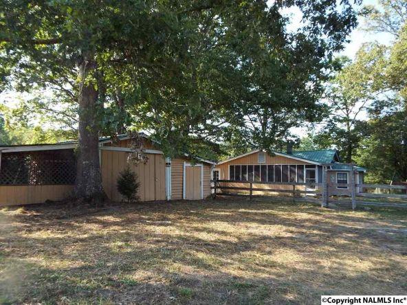 1654 County Rd. 641, Mentone, AL 35984 Photo 9