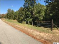 Home for sale: 0 Stonehedge Rd., Northport, AL 35475