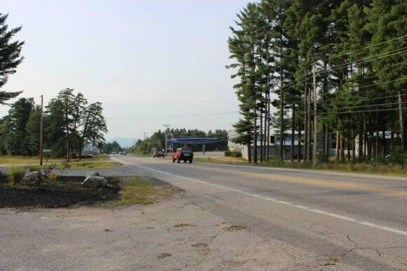 1560 Route 16, Ossipee, NH 03814 Photo 4
