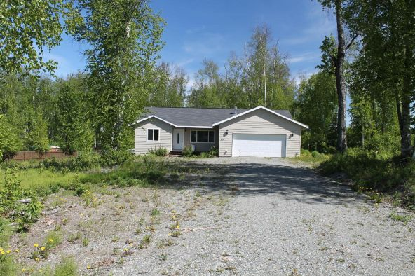 4373 S. Pirate Cir., Wasilla, AK 99623 Photo 20