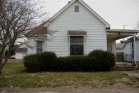 Home for sale: 614 N. Hart St., Princeton, IN 47670