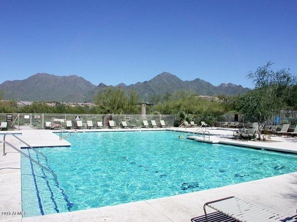 16420 N. Thompson Peak Parkway, Scottsdale, AZ 85260 Photo 49