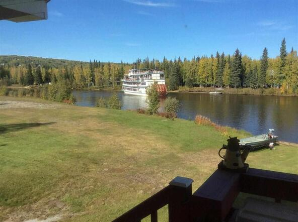 5280 Fouts Avenue, Fairbanks, AK 99709 Photo 19