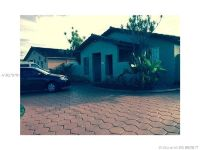 Home for sale: Miami Gardens, FL 33175