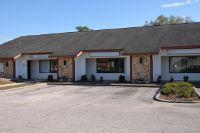Home for sale: 1421 Kass Cir., Spring Hill, FL 34606