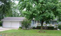 Home for sale: 314 E. Washington, Towanda, IL 61776