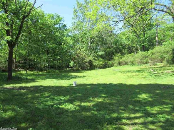 418 S. Park, Little Rock, AR 72202 Photo 4