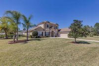 Home for sale: 5203 Still Creek Ct., Saint Johns, FL 32259