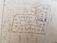 Home for sale: 131 Orange Blossom Ct., Murfreesboro, TN 37128