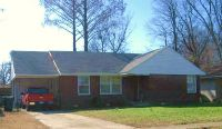 Home for sale: 1021 W. Hardin, Blytheville, AR 72315
