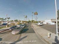Home for sale: Budlong Ave., Gardena, CA 90247