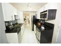 Home for sale: 4400 Hillcrest Dr. # 508a, Hollywood, FL 33021