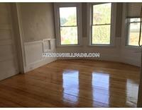 Home for sale: 166 Hillside St., Boston, MA 02120