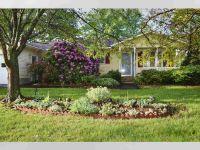 Home for sale: 32 O'Brien Dr., South Burlington, VT 05403