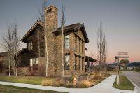 Home for sale: 736 Chukar Ave., Driggs, ID 83422