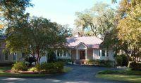 Home for sale: 206 Cotton Dike Rd., Saint Helena Island, SC 29920