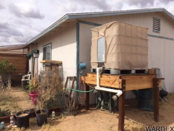 21570 S. John Wayne Rd., Yucca, AZ 86438 Photo 29