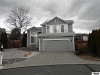 Home for sale: 55 Rusnak, Sparks, NV 89436
