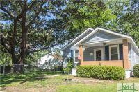 Home for sale: 8 Lawton Avenue, Savannah, GA 31404