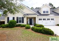 Home for sale: 101 Conor Way, Pooler, GA 31322