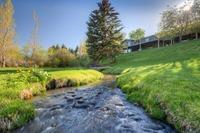Home for sale: 2504 Spring Creek Dr., Bozeman, MT 59715