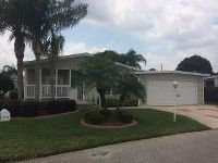 Home for sale: 3792 Running Deer, Sebring, FL 33872