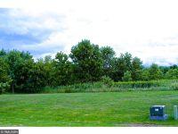 Home for sale: 5815 Winker Ln., Prior Lake, MN 55372