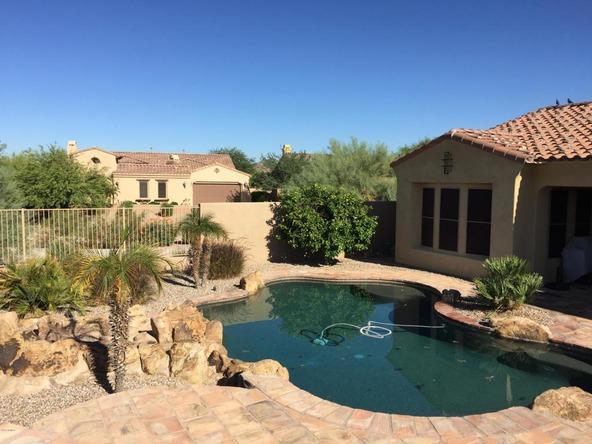 18195 W. Ocotillo Avenue, Goodyear, AZ 85338 Photo 51